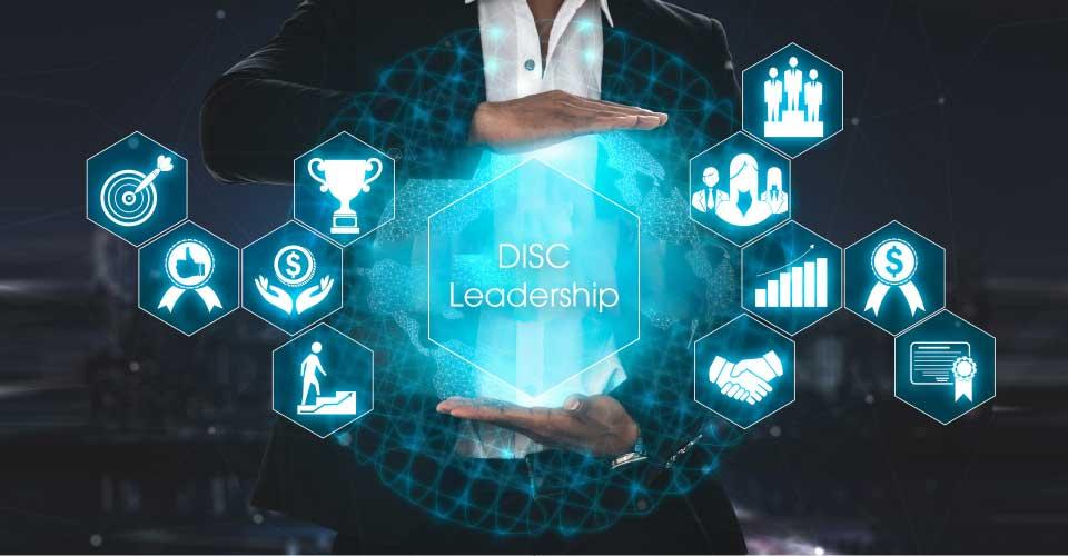 Hồ Sơ Phong Cách Lãnh Đạo DISC