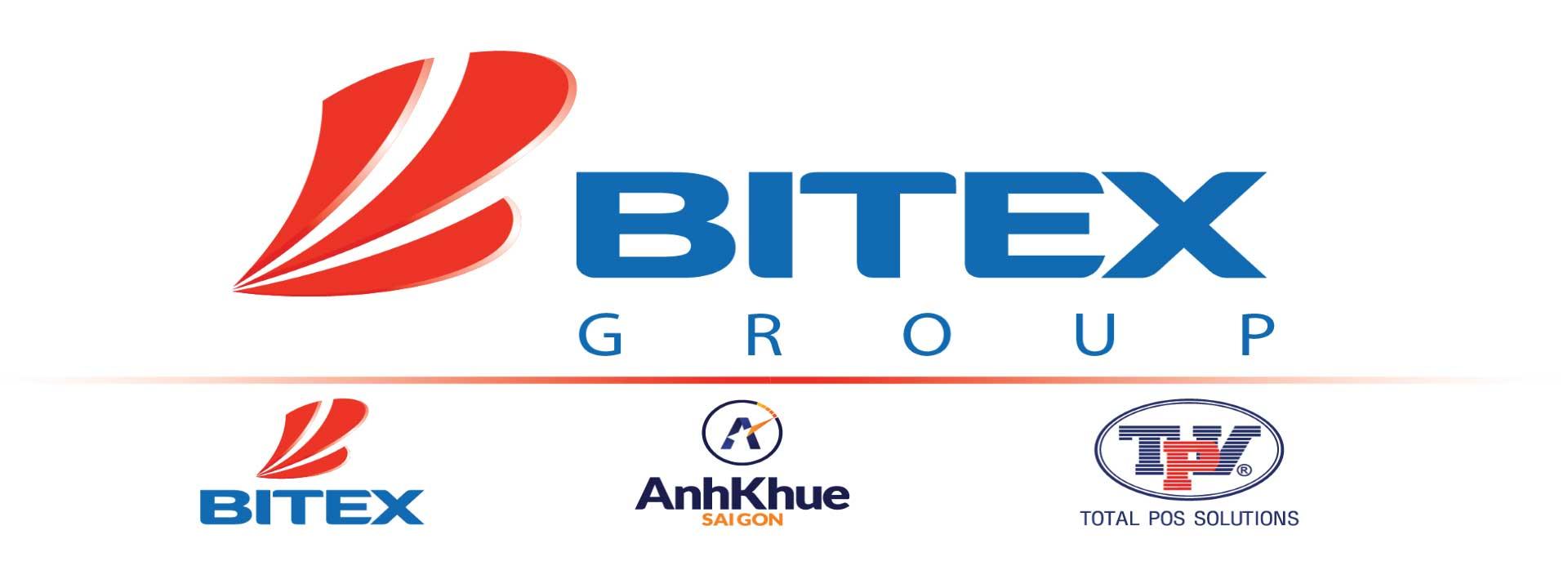 Bitex banner