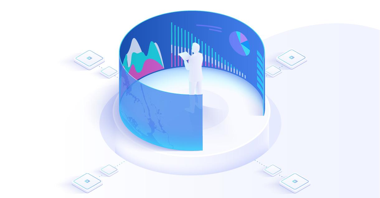Bài Đánh Giá 5 Đặc Trưng Tính Cách Lớn