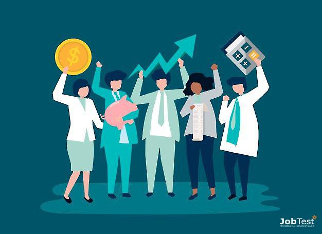 Làm thế nào để tính lương sau thuế? – HrBlog